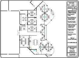 office cubicle design layout. perfect design office space design layout throughout cubicle design layout u