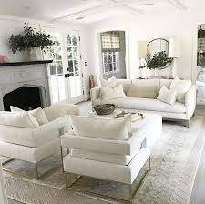 white furniture living room ideas. Contemporary Room Best Stylish White Furniture Living Room For Household Ideas Within Idea 19 F