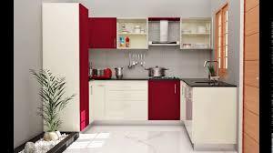 Kitchen Laminates Designs India Youtube