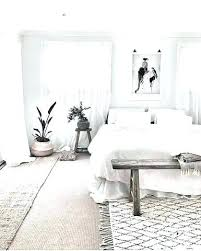 Dining Room Carpet Ideas Creative Impressive Inspiration Design
