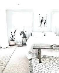 area rug on carpet area rug on carpet ideas creative bedroom area rug ideas room ideas area rug on carpet
