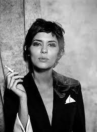قصات شعر فرنسي قصير لإطلالة متميزة وأنيقة مجلة عروس