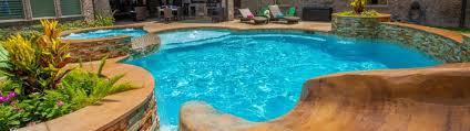 Pool Designs Spring Tx Pool Builders Spring Tx 4 000 Off Pool Sale 1 In