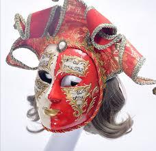 Giant Masquerade Mask Decoration Mkv 100 Halloween Masquerade Giant Venetian Masks For Decoration 73
