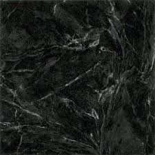 black and white l and stick tile black and white l and stick tile black black