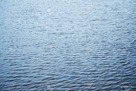 calm water texture. Water Texture Stock Photo - 29678342 Calm