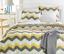 large size of attractive chevron bedding for baby prefab homes pink chevron bedding uk turquoise chevron