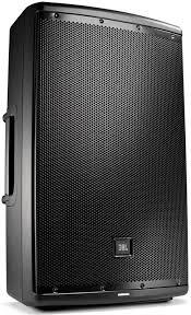 jbl in wall speakers. jbl eon615 15-inch 2-way powered pa speaker 1000w jbl in wall speakers