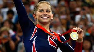 floor gymnastics shawn johnson. Gold Medalist Shawn Johnson On Surviving Olympics \u0027chaos,\u0027 Having Courage To Say No Floor Gymnastics
