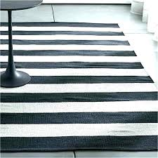white area rug 8x10 black and white area rug black and white striped area rug black