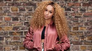 10 facts about Imani Williams! - Fun Kids - the UK's children's radio  station