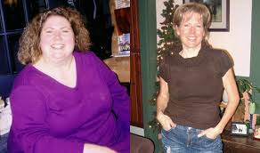 Lynnsweigh Blogspot Com Total Pounds Lost 168 The Weigh We Were