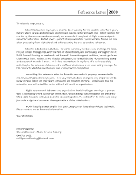 Cover Letter Template To Whom It May Concern Samples Sample
