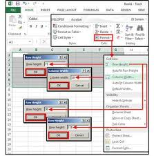 Create Schedule Excel Yelomagdiffusion Oslocenter Us