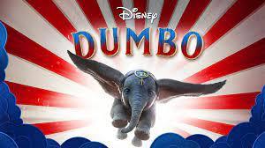 Dumbo Tek part izle (2019)