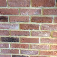 brick effect wall tiles get the