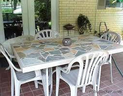glass patio table stylish top replacement epic ideas interior round parts
