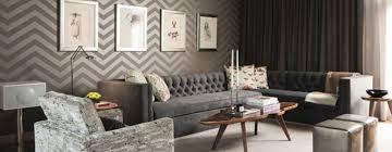 dallas design district furniture. KISABETH FURNITURE | ON LOCATION DALLAS DESIGN DISTRICT Dallas Design District Furniture I