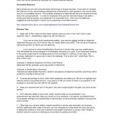 23 Senior Accountant Resume Format Bcbostonians1986 Com