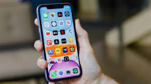 iOS 13.5.1 ile ısınan iPhone'ların suçlusu bulundu - ShiftDelete.Net