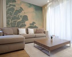 Paint Designs For Living Rooms Texture Paint Designs Living Room Home Design Ideas