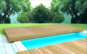 wooden deck floor covering cover outdoor waterproof whole flooring options ideas inexpensive coverings new porch