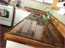rustic kitchen countertops rustic wooden rustic kitchen concrete countertops rustic kitchen granite countertops