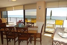 seachase panama city beach. Modren Panama Panama City Beach Condos  Seachase Vacation Rentals In For A