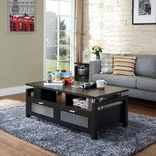coffee table centerpiece ideas decorating pictures square