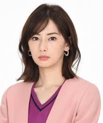 家を売る女北川景子の髪型がかわいいオーダーはパーマいる画像