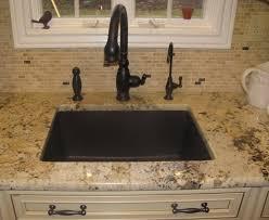 Tiles Backsplash Basket Weave Tile Backsplash How To Attach Instant Hot Water At Kitchen Sink