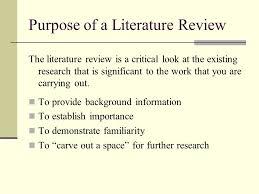 process analysis example essay narratives