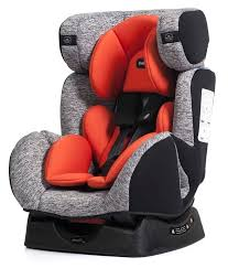 evenflo sureride convertible car seat um size of car convertible car seat safety rating evenflo sureride