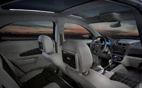 New Chevy Cobalt Sedan??? | woodyscarsite.com