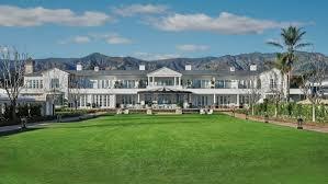 Chart House Santa Barbara Santa Barbara Special Events Santa Barbara Venues Rosewood