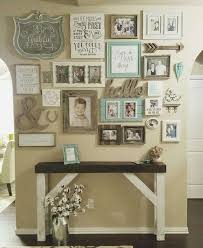 >221 best modern chic wall art images on pinterest bedroom frame  shabby chic wall decor ideas unique other design 17 best about with regard to art 11