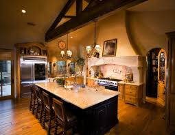 Tuscan Kitchen Unique Tuscan Kitchen Decor Accents Outstanding Tuscan Kitchen