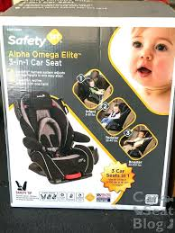 safety car seat costco first 3 in 1 box front top the convertible 1st multifit in1 safety car seat