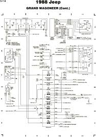buell wiring diagram wiring diagrams best buell cyclone wiring diagram wiring library buell electrical system trouble buell wiring diagram