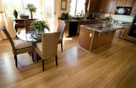 Hardwood Floors In The Kitchen Hardwood Flooring Kitchen Remodeling Better Living Miami Design