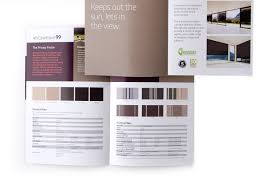What Is A Pamphlet Sample Graphic Design Print Pamphlet Samples Brochure Freelance Ckgd