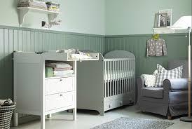 grey nursery furniture. baby nursery decor light grey ikea furniture oak wonderful decoration premium material high u