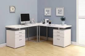 space saving office desk. Cool Space Saving Office Desk Uk Corner \u2026 With