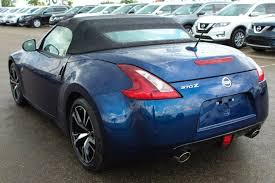 2018 nissan convertible. brilliant nissan 2018 nissan 370z touring sport for sale in edmonton alberta for nissan convertible i