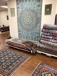 oriental rug cleaning clarksville maryland