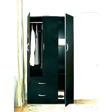 free standing wood closets with doors target wardrobe closet portable closets assembly wood clothes free standing