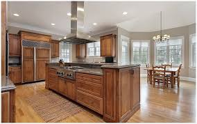 kitchen and bath contractors awesome 5 emerging kitchen remodel mn trends to watch in 2016 best small