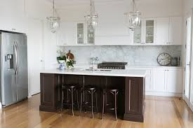 interior commercial kitchen lighting custom. Follow Our Journey On Building Beautiful Hampton/modern Country Style Custom Built Home In Interior Commercial Kitchen Lighting