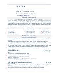 Math Teacher Resume Sample Cv Pics Cover Letter Resume Sample And