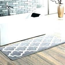 bathroom rugs x bathroom rugs bath rug long bathroom rugs bath rugs x bathroom 3 piece